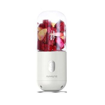 九阳(Joyoung)料理榨汁机榨汁杯家用电动多功能果汁机充电宝JYL-C902D