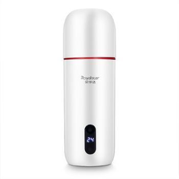 荣事达便携电热杯RS-CP0302T