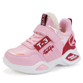 上匠风华 儿童运动鞋T-3