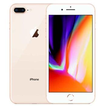 Apple/苹果 iPhone8 Plus 全新国行全网通4G手机