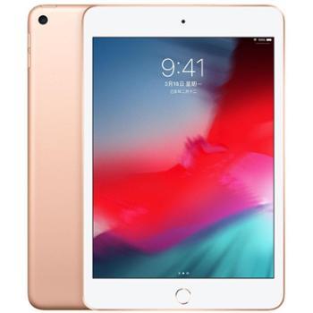 Apple/苹果iPadmini/mini5平板电脑迷你7.9英寸平板电脑