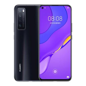 华为/HUAWEI nova7 5G 智能手机全面屏双卡双待