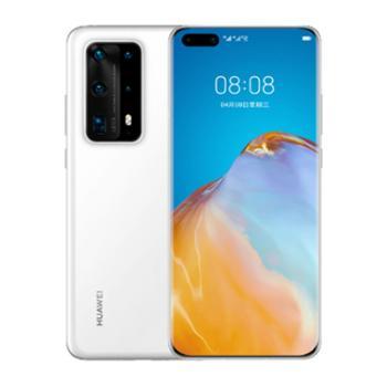 华为/HUAWEI P40 Pro+ 5G手机 徕卡五摄 100倍变焦