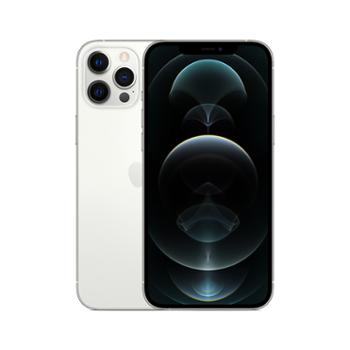 苹果iPhone12ProMax5G全网通