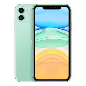 AppleiPhone11(A2223)移动联通电信4G手机双卡双待
