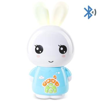 甜逗婴儿故事机宝宝早教机可充电胎教音乐机播放器儿童早教玩具0-3岁