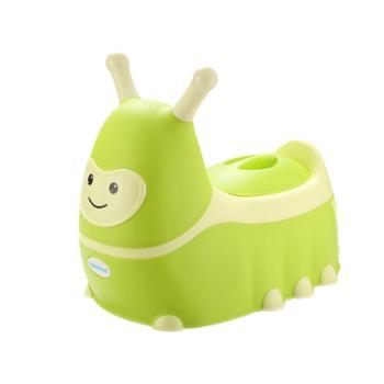 世纪宝贝儿童坐便器男女宝宝便盆婴儿幼儿马桶加大小孩尿盆座便器