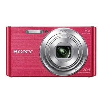 索尼(SONY)DSC-W830数码相机
