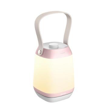 联创启明星母婴台灯提灯