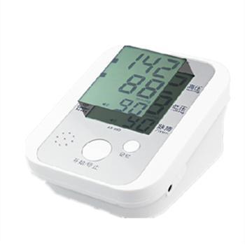 康行臂式电子血压计FR-35d