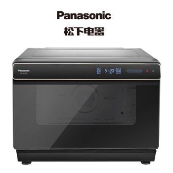 松下/Panasonic蒸烤箱NU-SC300B