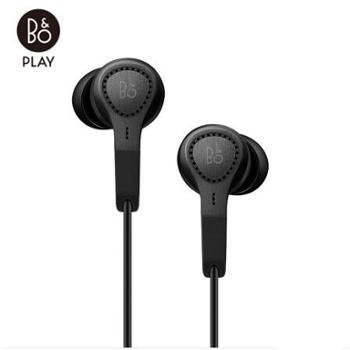 B&O PLAY E4 混合式主动降噪入耳式手机耳机 bo耳机 BO耳机