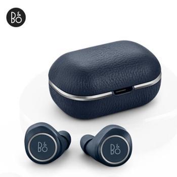 B&O PLAY beoplay E8 2.0 真无线 无线蓝牙入耳式手机运动耳机 bo耳机
