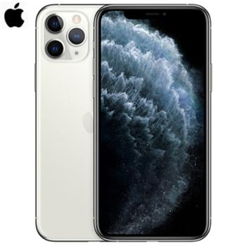 AppleiPhone11Pro(A2217)移动联通电信4G手机双卡双待苹果iphone11pro