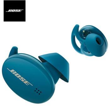Bose Free 二代 无线蓝牙耳机