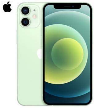 AppleiPhone12(A2404)支持移动联通电信5G双卡双待手机