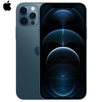 AppleiPhone12Pro(A2408)支持移动联通电信5G双卡双待手机