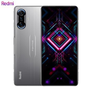 Redmi K40 游戏增强版 全网通5G手机 小米 红米