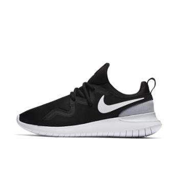 Nike耐克NIKETESSEN女子运动鞋AA2172-001