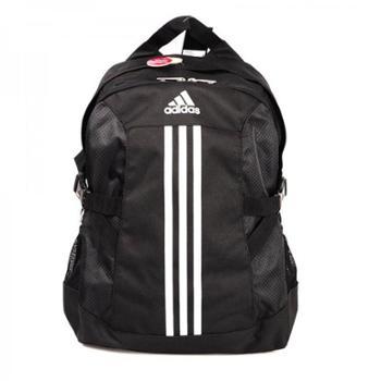 adidas阿迪达斯双肩学生背包W58466