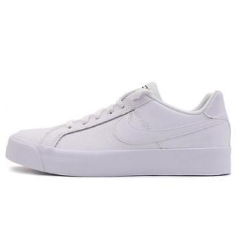 Nike耐克板鞋运动鞋女子低帮小白鞋休闲鞋AO2810-102-105
