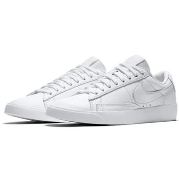 NIKE耐克女子小白鞋COURT休闲运动低帮板鞋AV9370-F