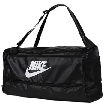 NIKE耐克背包男包女包运动包斜挎包手提包BA6395-010