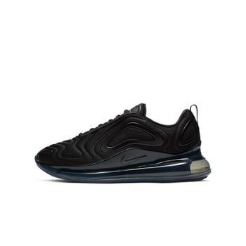 Nike耐克NIKEAIRMAX720男子气垫休闲运动鞋AO2924