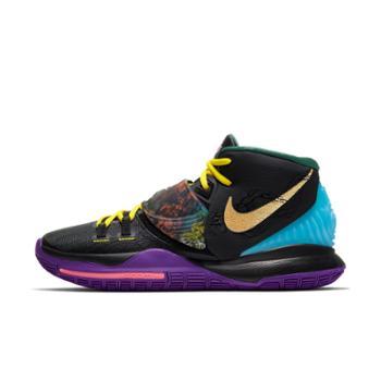 Nike耐克KYRIE6EP凯里欧文男子中帮篮球鞋CD5029