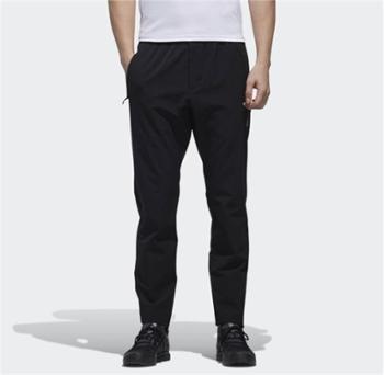 adidas阿迪达斯男子户外休闲运动裤DW3804