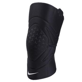 NIKE耐克一只装男女运动训练膝盖DA7068-010