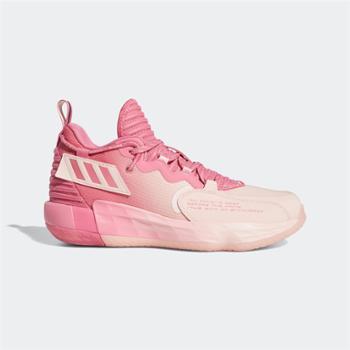 阿迪达斯adidas男子中帮篮球运动鞋GV9877