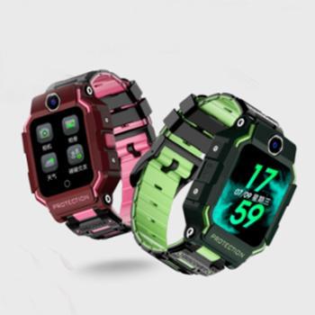 文曲星电话手表4g儿童智能手表环机三网通版T7