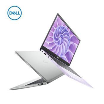 戴尔539113英寸酷睿I5学习轻薄笔记本电脑