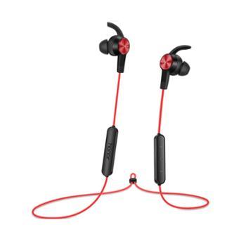 荣耀 运动蓝牙耳机 跑步 磁吸 防水 xSport AM61