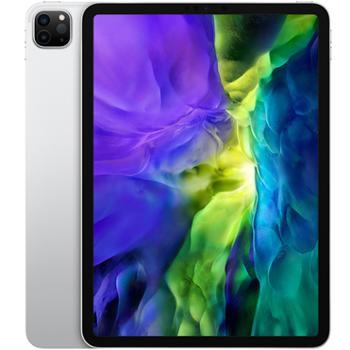 Apple/苹果iPadPro11英寸平板电脑