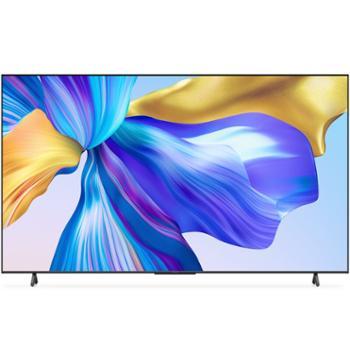 荣耀智慧屏X175英寸人工智能液晶电视