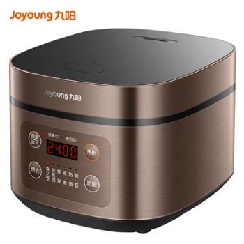 Joyoung/九阳  家用4L智能预约电饭煲 F-40FZ815
