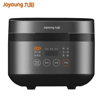 九阳/Joyoung 铁釜内胆IH电磁加热多功能 F40T-F372
