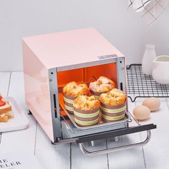 康佳(KONKA)家用电烤箱KAO-905 妙趣屋