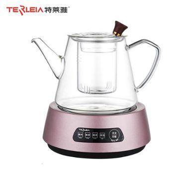 特莱雅 全自动养生壶煮茶器 CL70