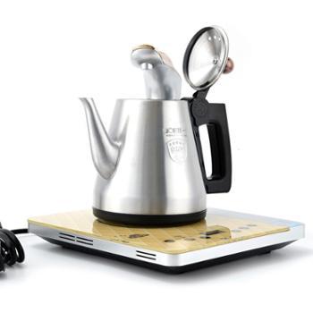 越一 智能电磁茶炉烧水壶 K66