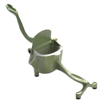 都市太太霸汁榨汁机手动榨汁机