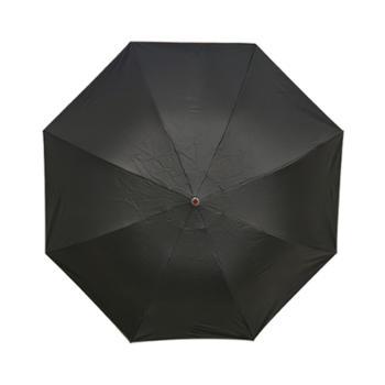 尼诺里拉果NINORIVA果香小黑伞系列NR2074