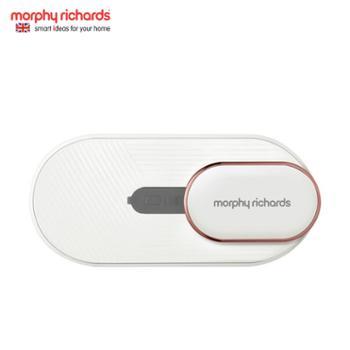 摩飞/MORPHYRICHARDS冰箱除味器MR2060祛味臭氧杀菌空气净化器