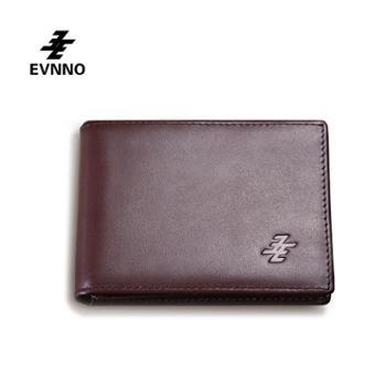意威诺(evnno)驾驶证包 超薄时尚真皮驾驶证包 J019