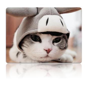 KALLDUN/卡路顿鼠标垫可爱女生卡通动漫小号加厚鼠标垫