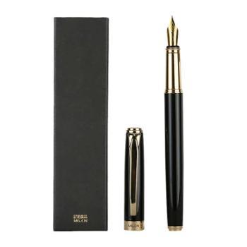 【善融特惠】晨光文具钢笔优品系列墨水笔签字笔0.5mmAFPY1602