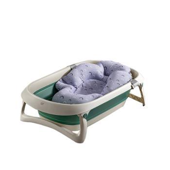 babycare婴儿洗澡盆3816