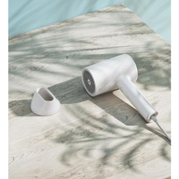 小米米家水离子吹风机